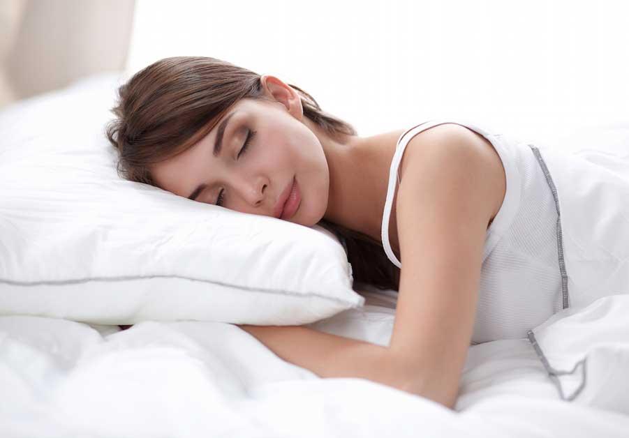 рекомендации после абляции эндометрия