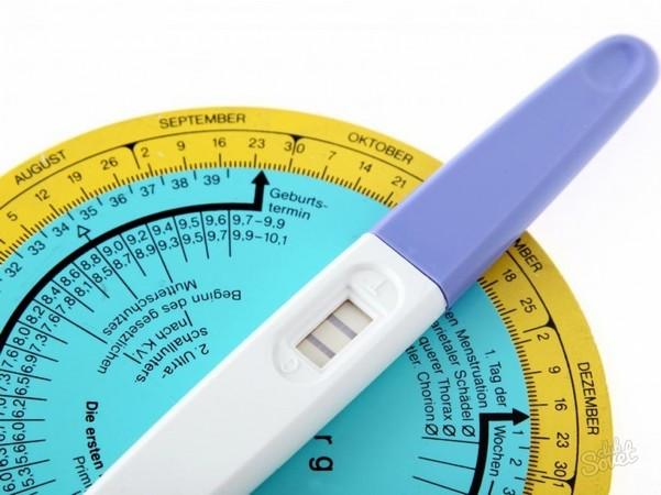 Можно ли забеременеть перед месячными: за неделю, за 1 день или 2 до менструации