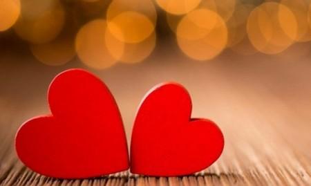 гадание на любовь и отношения